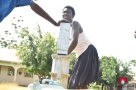 Drop-in-the-Bucket-Uganda-water-well-Awee-Health-center14