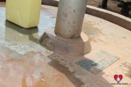 Drop-in-the-Bucket-Uganda-water-well-Awee-Health-center15