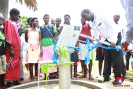 Drop-in-the-Bucket-Uganda-water-well-Awee-Health-center16