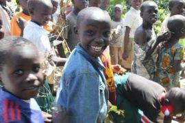 Drop in the Bucket Uganda water well Ginyako Primary School 03