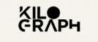kilo-graph